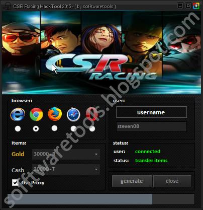 csr racing free no downloadable games