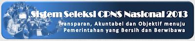 scn.bkn.go.id