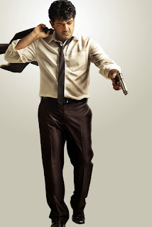 free ajith wallpapers