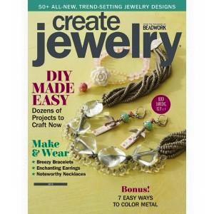 Create Jewelry 2015