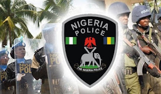 Osun decides: What we'll do before, during re-run election – Police
