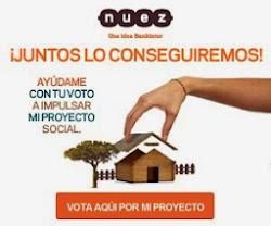 """Proyecto XERCO"", un proyecto de familia"