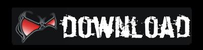 Wolfenstein: The Old Blood Full Download Free DLC 2015!