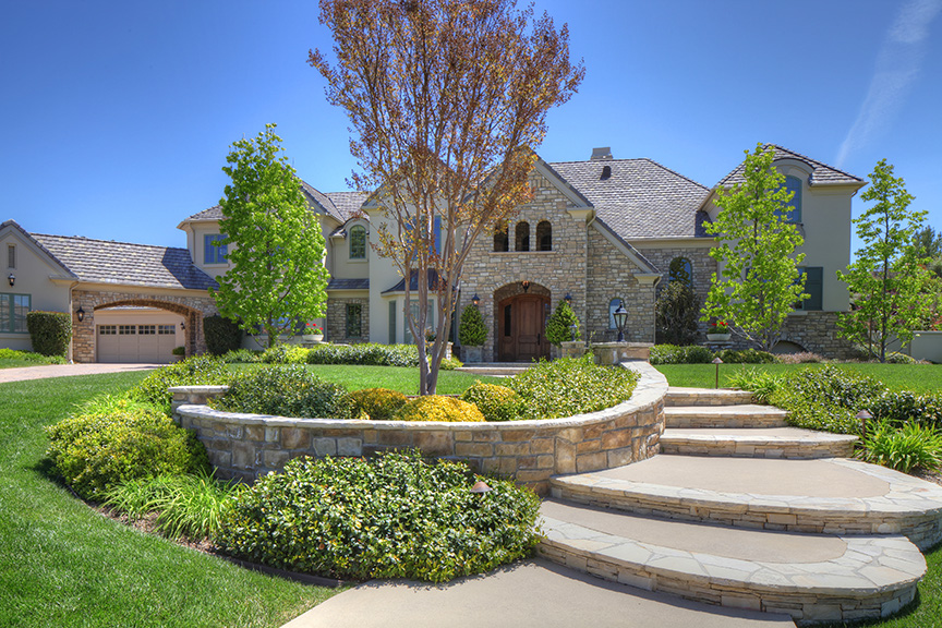 marc rory shevin calabasas home for sale the estates