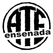 EL ESTATAL DE ENSENADA
