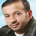 Ghassan Abu Khadra MP3