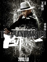The Grandmaster (2013) online y gratis