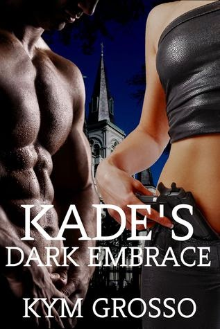 https://www.goodreads.com/book/show/13564666-kade-s-dark-embrace?ac=1