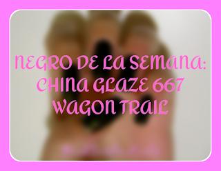 http://pinkturtlenails.blogspot.com.es/2015/10/negro-de-la-semana-china-glaze-667.html