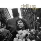 Joe Henry: Civilians
