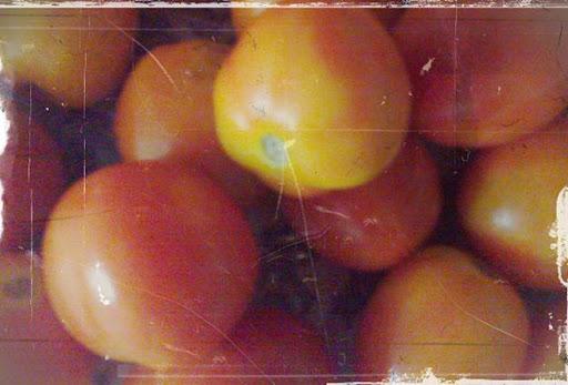Kulit Cerah Berkat Konsumsi Buah dan Sayuran