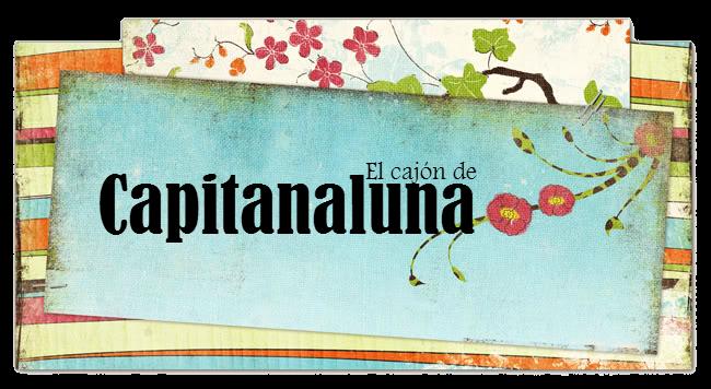 El cajón de Capitanaluna