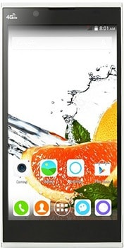 iNew L1 Price In Pakistan and Video Review