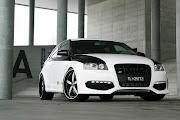 Audi s3. No comments · Enviar por email BlogThis!