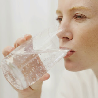 Tratamientos alternativos para la menopausia precoz