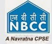National Building Construction Corporation Ltd (NBCC) invites application for Electrical Engineer B.Tech and Diploma