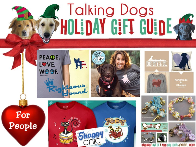 http://www.talking-dogs.com/2014/11/for-dog-lovers-holiday-gift-guide-for.html