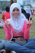 ❤ Ramadhan 2011 ❤
