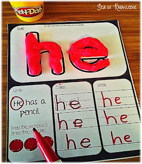 https://www.seaofknowledge.org/blog/sight-word-play-doh-mats-freebie