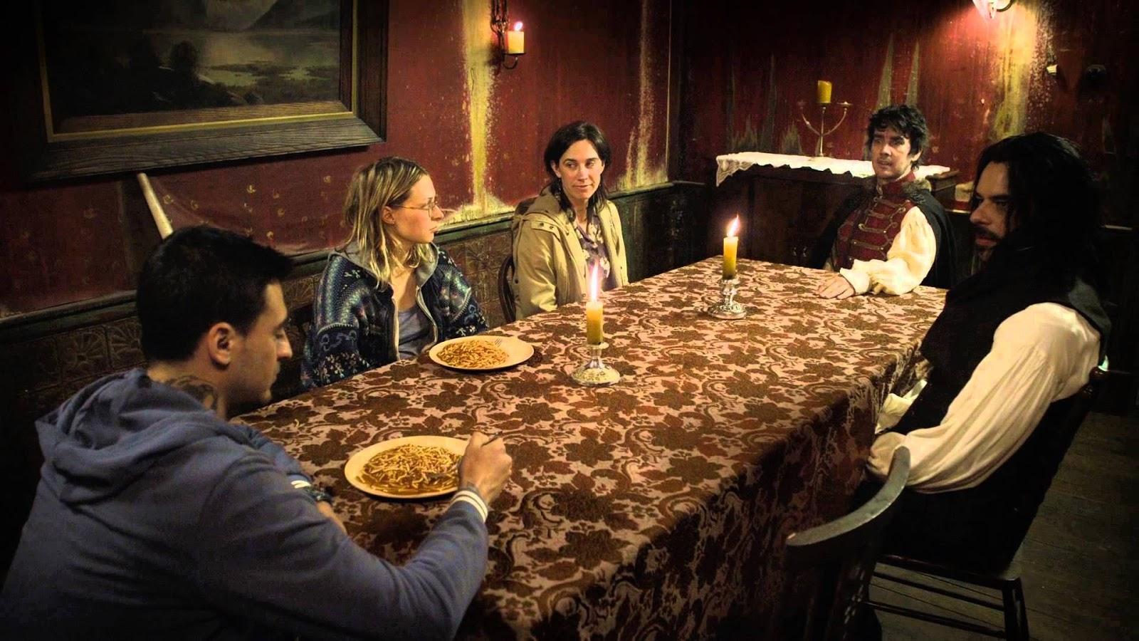 5 Zimmer Küche Sarg | Raysfilme Horror Thriller Science Fiction 5 Zimmer Kuche Sarg
