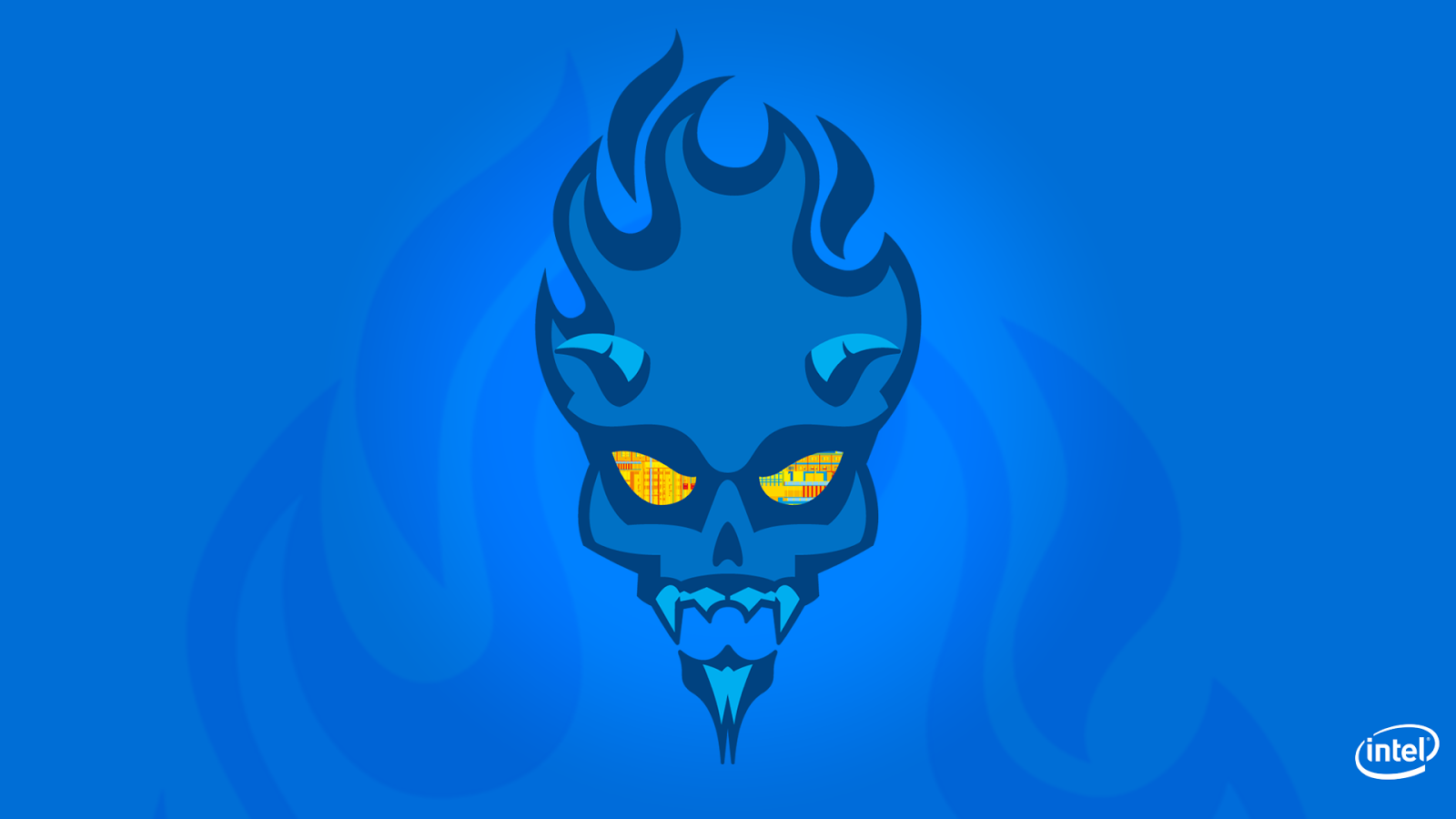 intel-devils-canyon-skull-blue-cpu-k-full-HD-wallpaper-www.epichdwallpapers.com