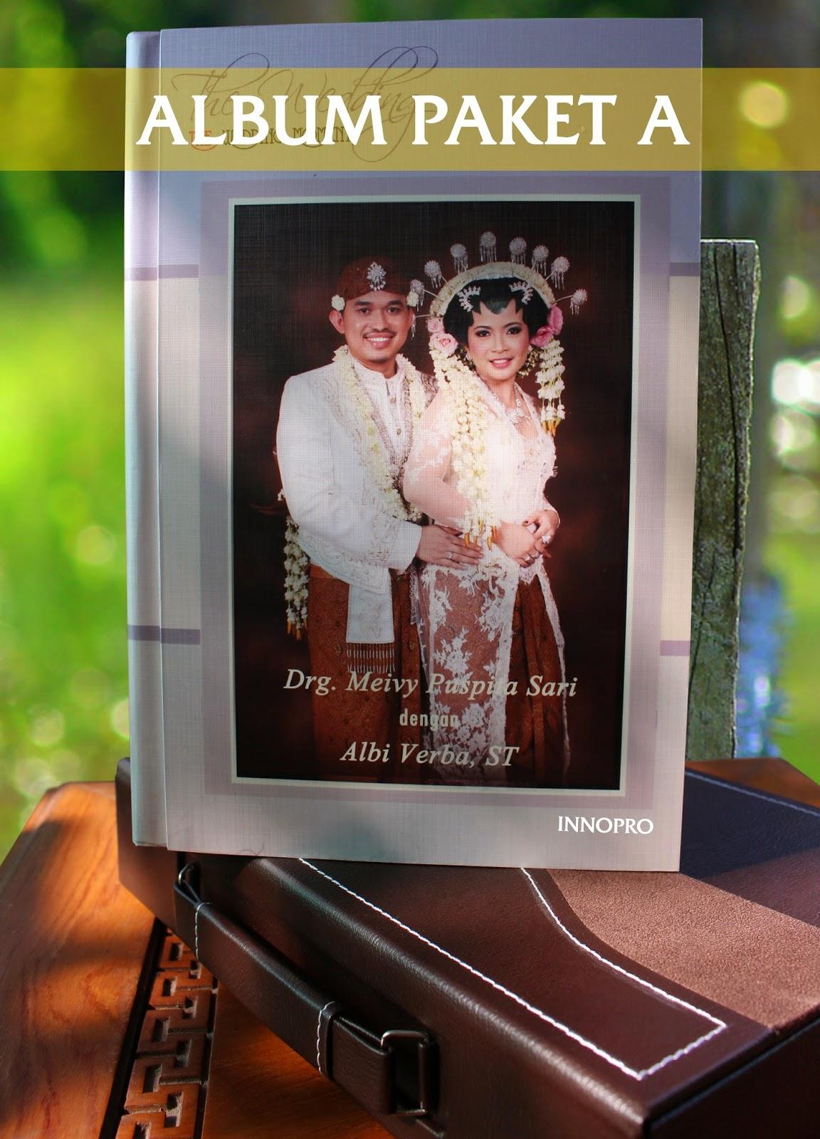 Harga Paket Foto Video Dokumentasi Wedding Pernikahan Khitanan Ulang Tahun