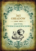 365 OBIADW
