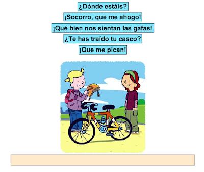 http://primerodecarlos.com/SEGUNDO_PRIMARIA/noviembre/ortografia1.swf
