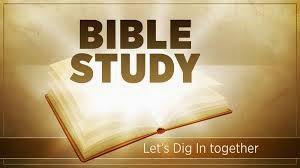 Let's Study