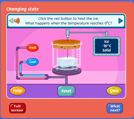 http://www.bbc.co.uk/schools/scienceclips/ages/9_10/changing_state.shtml
