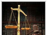 Pengertian Hukum Dan Tujuannya