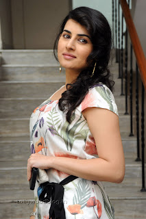 Archana Latest Gorgeous Looking Pictures 004.jpg