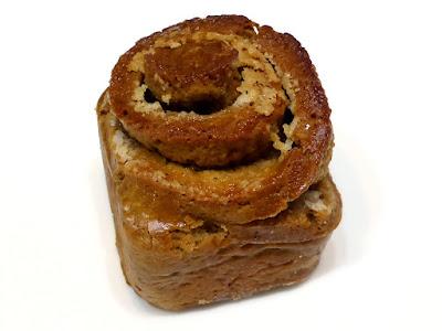 クロワッサン・スコーン(カフェ)(Croissant X Scone café) | FAUCHON(フォション)