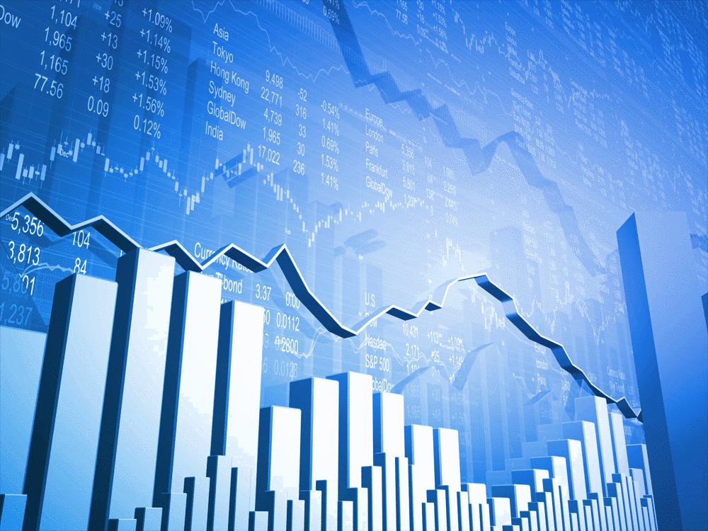 εκπαίδευση forex-στρατηγική forex trading-τεχνική αναλυση forex