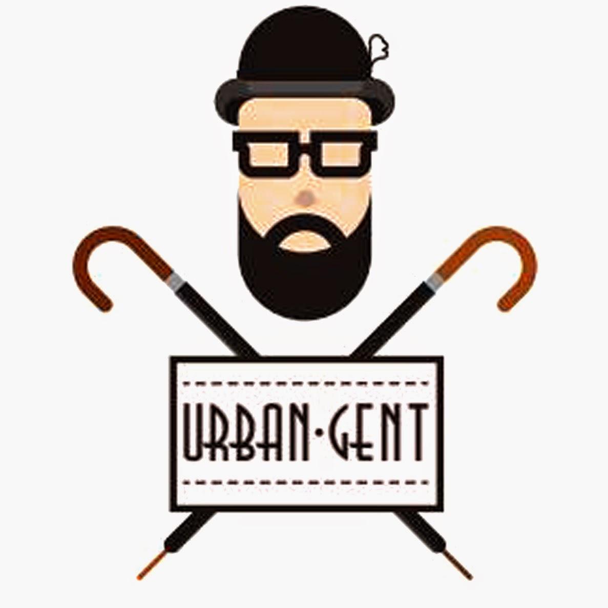 @ Urban Gent