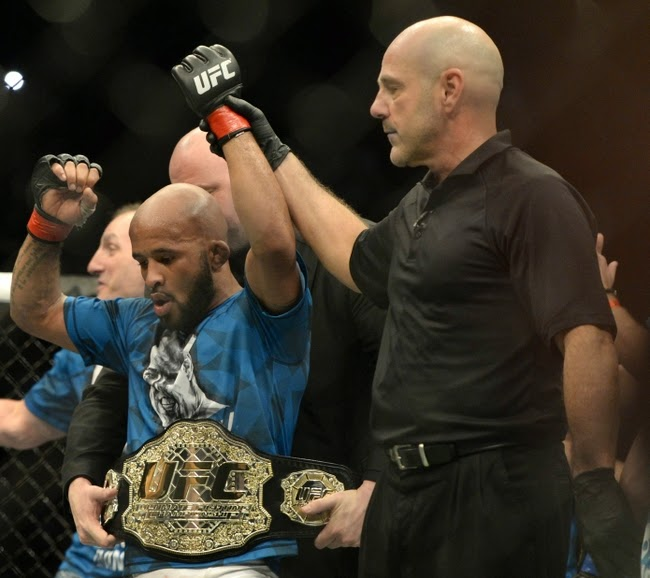 demetrious-johnson-campeon-ufc