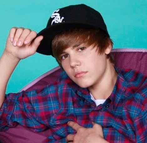 Justin Bieber 2011 Tour Dates Justin Bieber 2011 Tour Pics