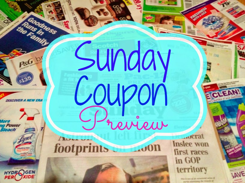 http://www.thebinderladies.com/2014/10/sunday-coupon-preview-1025-1.html