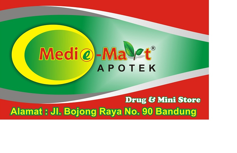 Mediemart  Drug & Mini store