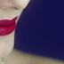 Canción del Comercial de Septiembre en Tiendas Dijon 2014