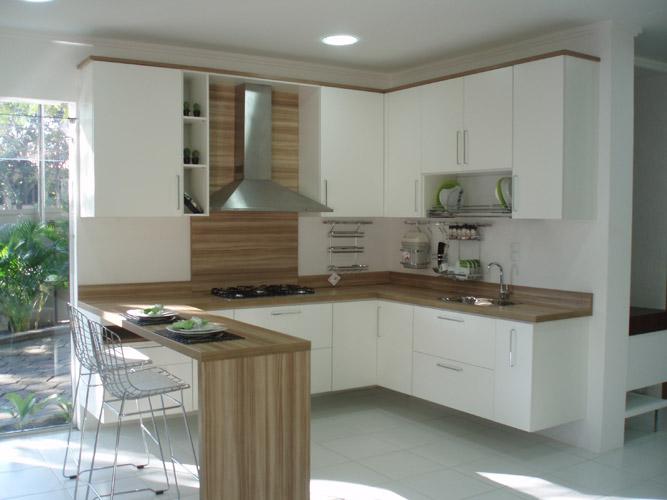 decorar cozinha grande : decorar cozinha grande:Cozinha Planejada Pequena