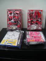 Minipla Kyoryuzin Zyuden Sentai Kyoryuger Super Sentai Candy Toy