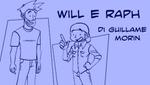 Will e Raph
