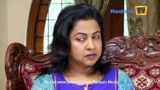 Vani Rani Today Promo 11-10-2013