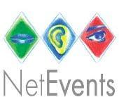 NetEvents