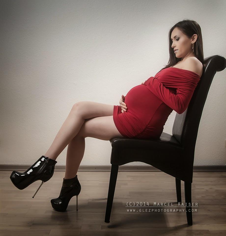 maternity, pregnant, schwanger, schwangerschaft, baby, frankfurt, photography, belly