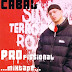 Cabal - PROfissional (Download Mixtape 2008)