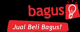logo-besar-tokobagus.com-big-size