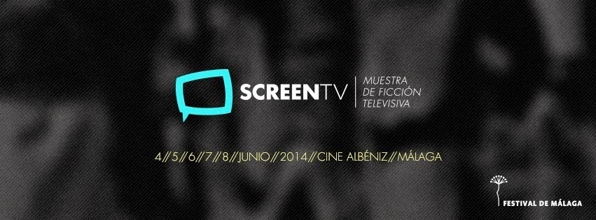 Screen-TV-Malaga-Cosas-si-cosas-no-crítica-series-game-of-thrones