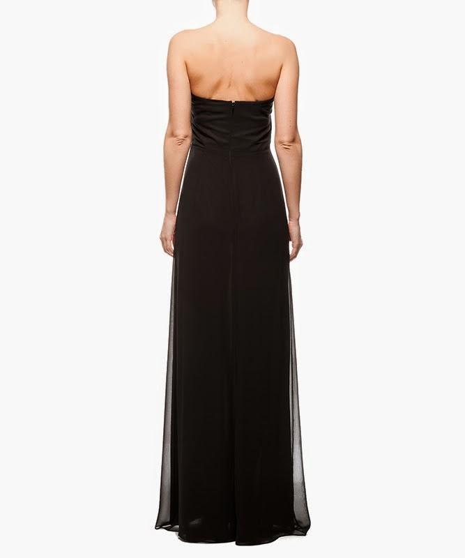 siyah straplez 2kotondavet koton 2014 elbise modelleri, koton 2015 koleksiyonu, koton bayan abiye etek modelleri, koton mağazaları,koton online, koton alışveriş